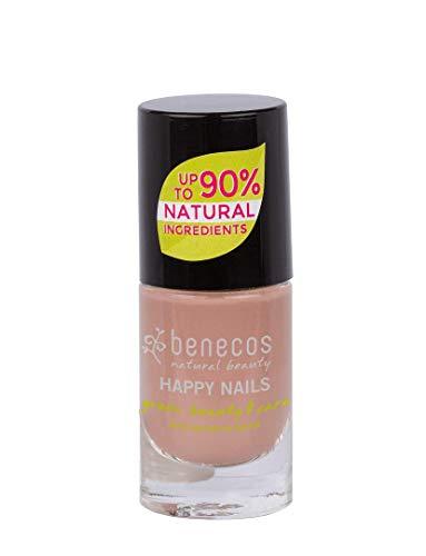 Benecos You-nique Smalto per unghie