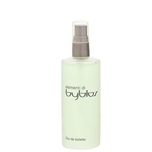 Byblos mare di Byblos - Eau de Toilette Edt - Spray 120 ml.
