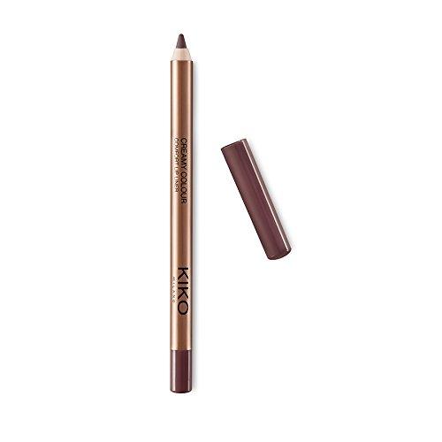 KIKO Milano Creamy Colour Comfort Lip Liner 321 | Matita Labbra a Lunga Tenuta