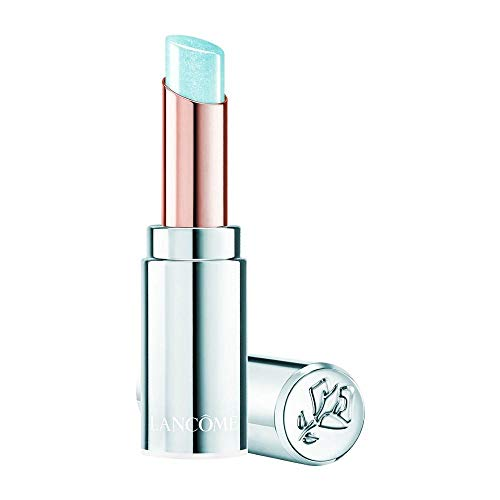 Lancôme Mademoiselle Cooling Balm Balsamo Colorato per Labbra, 001 Mint Fresh Blue, 3.2 g