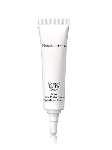 Elizabeth Arden Advanced Lip Fix Cream 15Ml Lip Fix Cream - 15 ml