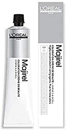L 'Oréal Majirel Professionale Biondo Scuro - 50 ml
