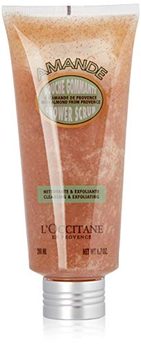 L'OCCITANE Scrub - 200 ml
