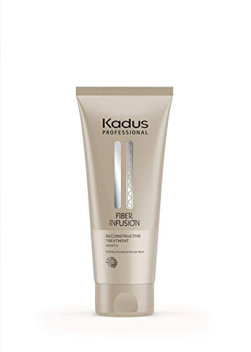 Kadus Fiber Infusion treatment 200