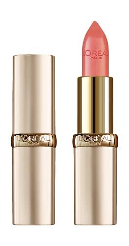 L'Oréal Paris - Rossetto Color Riche, n° 379 Sensual Rose