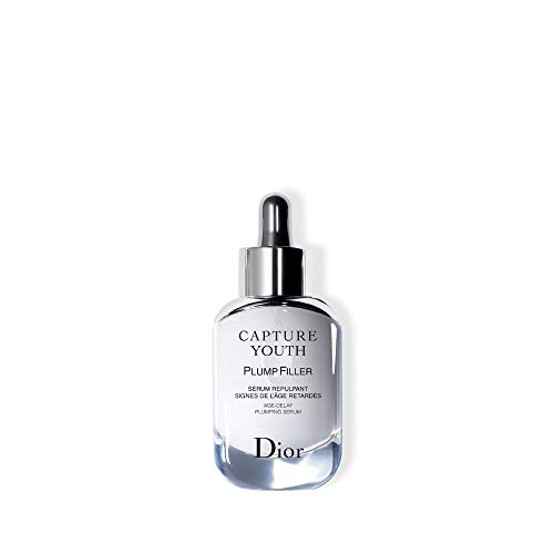Dior Capt Youth Plump Filler - 30 ml