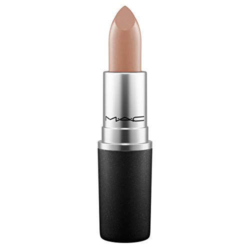 MAC Lip Care - Lipstick - Fresh Brew 3g/0.1oz by CoCo-Shop