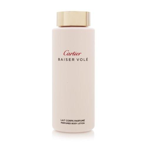 Cartier 33258 Latte per il Corpo
