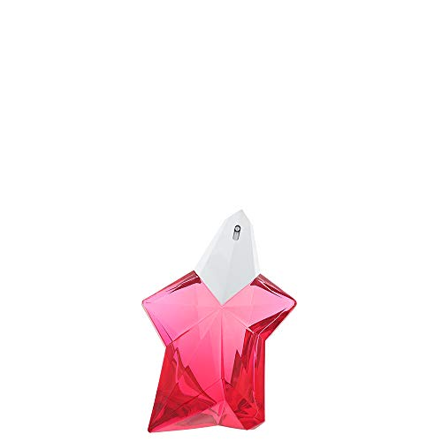 Thierry Mugler Angel Nova Eau de Parfum Donna, 50 ml