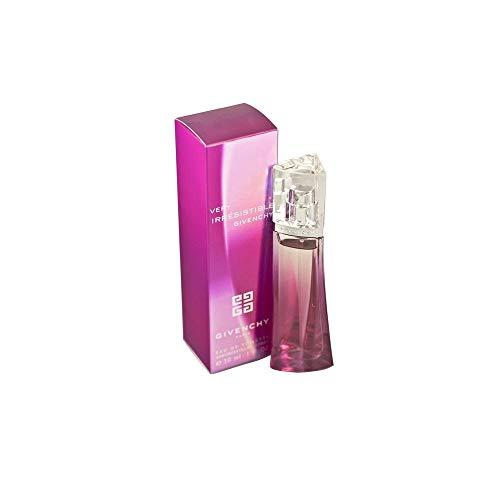 Givenchy Eau Fraiche - 30 ml