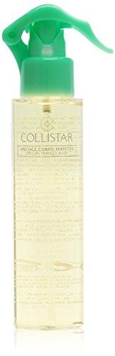 Collistar Olio Ricco Rassodante Elasticizzante - 150 ml.