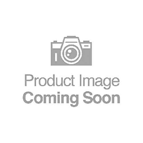 Clarins Huile Tonic 100 ml - Olio Tonificante Corpo