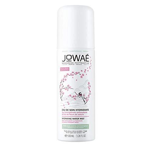 Jowae Acqua Idratante Spray, 100ml