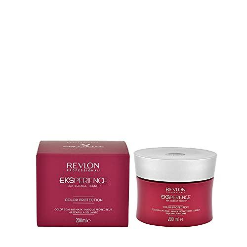 Revlon Professional Eksperience Color Intensify Maintenance Mask - 200 Ml