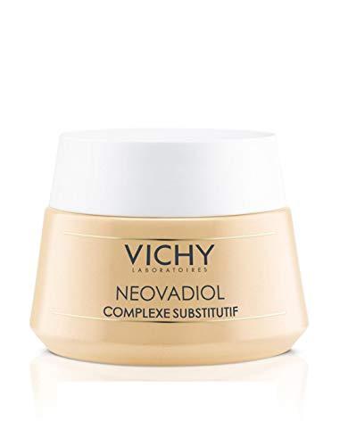 Vichy Neovadiol Pelle Secca - 50 ml