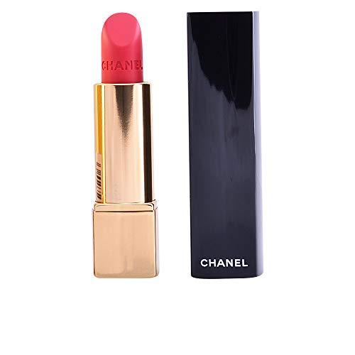 Chanel Rossetto - 3.5 Grammi