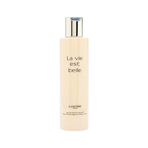 Lancome La Vie est Belle Latte Corpo 200 Ml