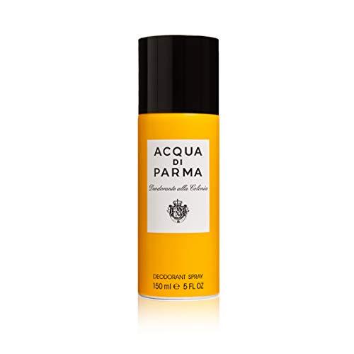 Acqua Di Parma Deodorante Spray 150ml