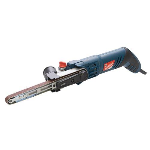 Silverline 260 W - Elektro Band Lima, 13 mm, 260 W