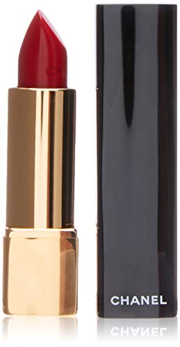 Chanel Rouge Allure, 104 Passion, Donna, 3.5 gr