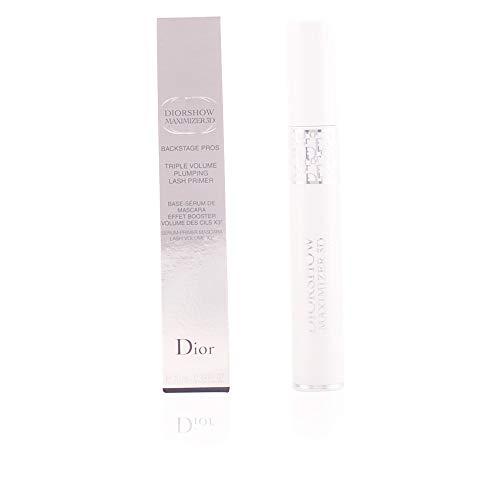 Dior Maximizer Base per Mascara - 10 ml