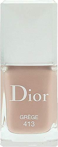 Vernis 413 di Dior, Smalto Donna - 10 ml.