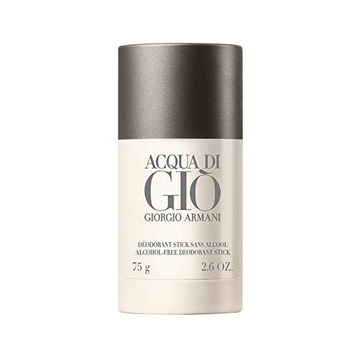 Giorgio Armani Acqua di Giò deodorante in Stick, 75 g