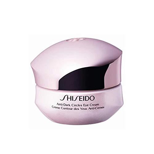 Crema Contorno Occhi Shiseido: Recensioni e Miglior Prezzo..