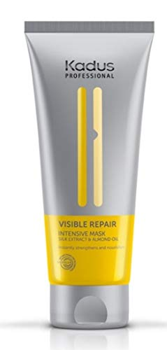Kadus Visible Repair Maschera Intensiva 200ml