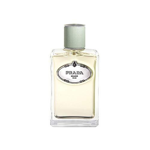 Prada Infusion D'Iris Eau de Parfum Spray 100 ml donna - 100 ml
