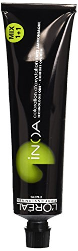 L'Oréal Professionnel Paris Colorazione ad Ossidazione - 5.56 Castano Chiaro Mogano Rosso x 60 ml