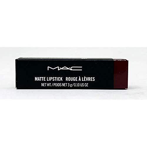 Matte Lipstick Diva 3 Gr