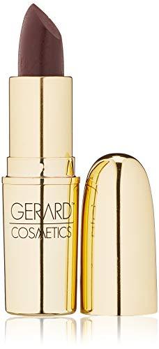 Gerard Cosmetics - Rossetto Sangria