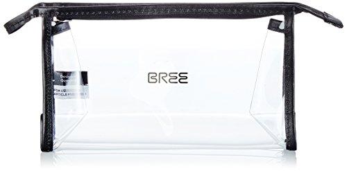 BREE Organizer per valigie, trasparente (Trasparente) - 500900081