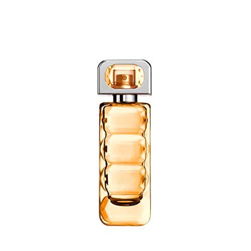 Hugo Boss Boss Orange Woman Eau de Toilette, Donna, 30 ml