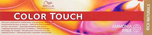 Wella Color Touch 9/16-60 Ml