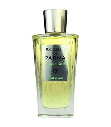 Acqua di Parma Eau de Toilette, 0,125 ml