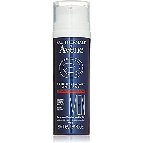 Avène Crema Antirughe - 50 Ml
