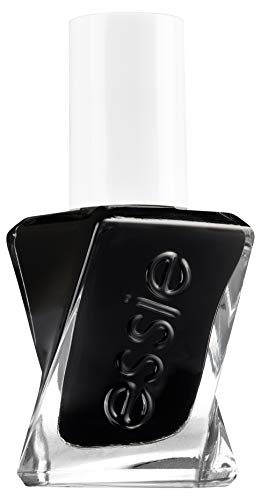 essie Gel Couture Smalto N. 514 Like it loud, 13.5 ml