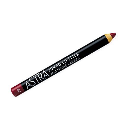 Astra Matita Labbra - Jumbo Lipstick Full Color n. 029 midnight rouge