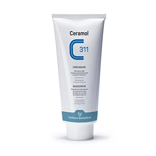 Ceramol Crema Base 311,400ml