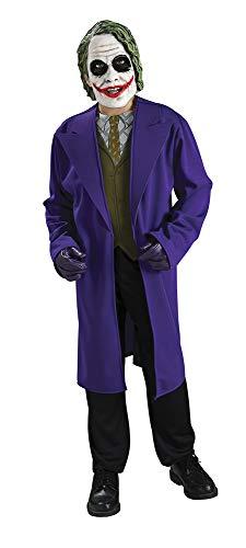 del bambino Ufficiale di Rubie Joker - Grande