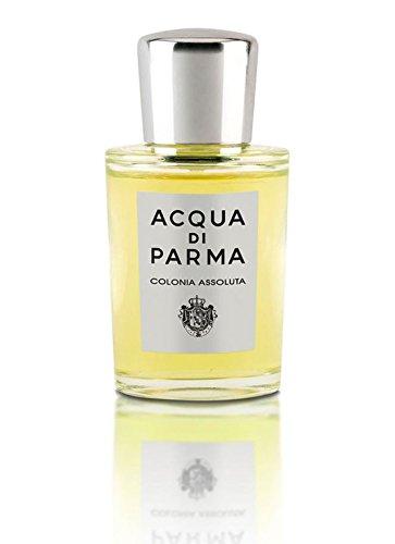 Acqua di Parma Colonia Assoluta Edc Vapo - 20 ml