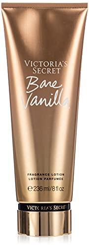 Bare Vanilla Fragrance Body Lotion 236 Ml
