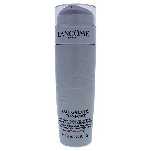 Lancome Galatee Confort Latte detergente confortante, 200 ml