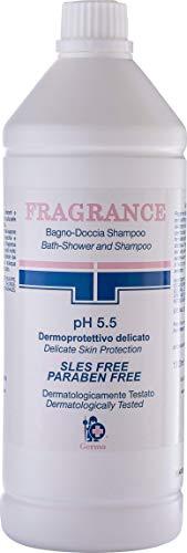 Gima 36671 Sapone Fragrance, 1 litro