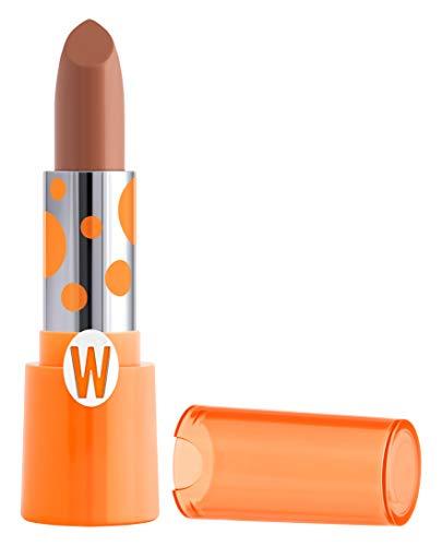 WYCON cosmetics (BLAZING DOTS collection) LIPSTICK INSTANT CRUSH 02 Pure Love rossetto cremoso