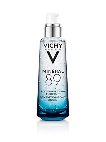 Vichy Mineral 89 Booster Fortificante Rimpolpante - 75 ml