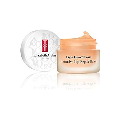 Elizabeth Arden Eight Hour Lip Repair Balm Balsamo Labbra - 10 gr (11.6 ml)
