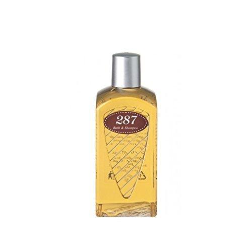 E. Marinella - Collezione Classica - 287 Bath & Shower Gel - Bagnoschiuma (150ml)